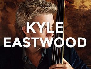 Kyle Eastwood